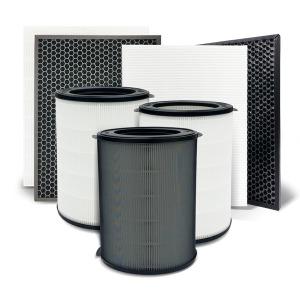 위닉스 공기청정기 호환필터 모음전 제로2.0/타워Q/XQ
