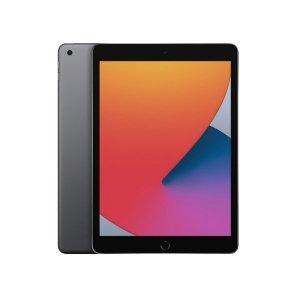 애플 iPad 10.2형 Wi-Fi 128GB 8세대/스페이스그레이C
