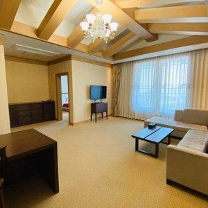 |5%할인||전남 호텔| 여수 유캐슬 호텔 (여수)