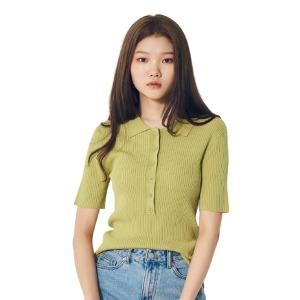 17%쿠폰 남녀 인기상품 특별인하 티셔츠/셔츠/팬츠 外