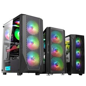 게이밍 i5 9400F/GT1030/SSD120G/8G 조립컴퓨터PC