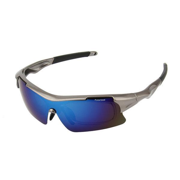 편광 선글라스 스포츠 낚시 자전거 고글 ML703
