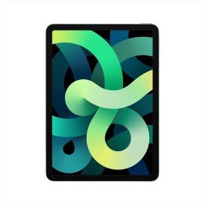 아이패드 에어4세대 WiFi 256GB Green - MYG02KH/A