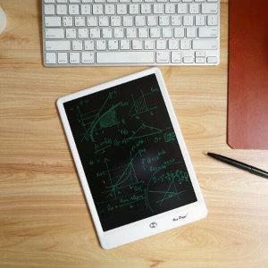 (현대백화점)ONE PAGE PRO 10인치 전자노트 메모보드 전자칠판 원페이지 10형