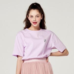25%쿠폰 팬콧 남녀 아동 봄여름 티셔츠/레깅스/팬츠
