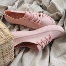 캐서린18020 여성 아쿠아슈즈 신발 스니커즈 샌들