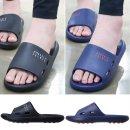 남성 여성 기능성 지압 슬리퍼 아쿠아슈즈 샌들 신발