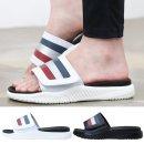 알파 여성 남성 슬리퍼 아쿠아슈즈 샌들 실내화 신발
