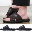 AP 더스튼 남성 캐주얼 슬리퍼 샌들 아쿠아슈즈 신발