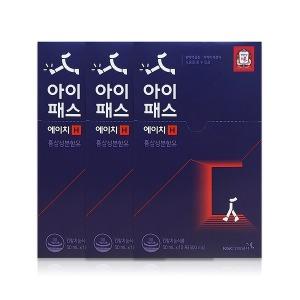 정관장 아이패스 H 50ml x 30포 /Neo
