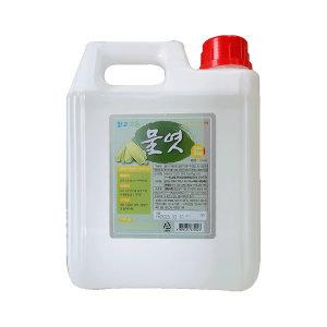 백설요리당5kg/조청3kg/물엿8Kg/청정원물엿10Kg