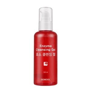 효소클렌징젤/약산성/모공/각질/촉촉한세안제