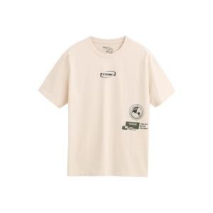 행텐주니어 티셔츠/셔츠/아우터 外 전 상품 무배