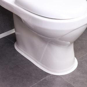 욕실 틈새 틈막이 오염방지 방수테이프 대형 3M+3M