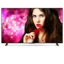 UHDTV 65인치 4K 텔레비전 티비 LED TV N