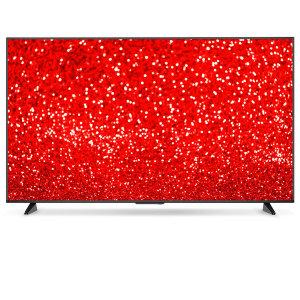 UHDTV 65인치 4K 중소기업TV 티브이 LEDTV 1등급