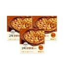 고메 클래식 포테이토 피자 400g (냉동) 3개