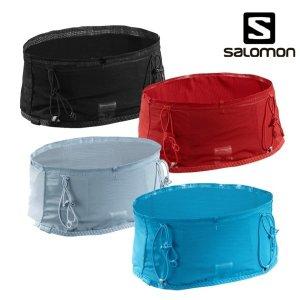 SALOMON 센스 프로 벨트 LC1515500 (4color)