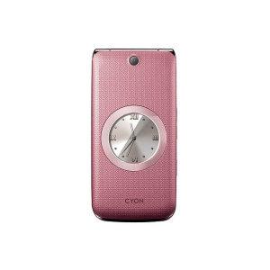 엘지중고폰 폴더폰 효도폰 와인3폰 3G폰 LG-SH860