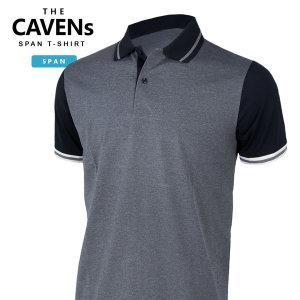 카벤s 반팔 티셔츠 남자 남성 여름티셔츠 카라티셔츠