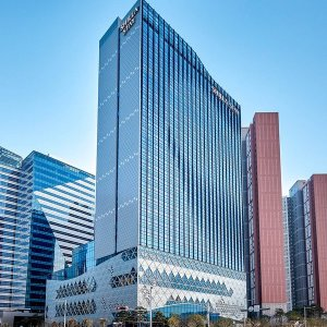 |5%할인|신라스테이 서부산(부산 호텔/강서/기장/김해공항/기타(그외 지역))