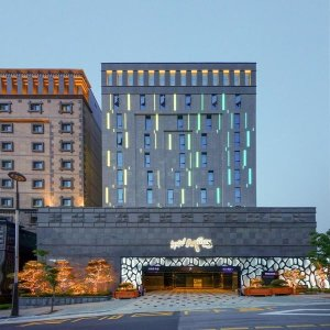   5%할인  경기 호텔  미노스 호텔 (동탄 화성 오산 병점)