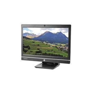 일체형PC 빅세일 올인원PC HP 4세대 600G1AIO 윈10