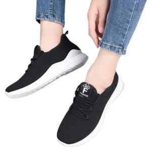 여성운동화 스니커즈 신발 운동화 니트운동화 다인즈
