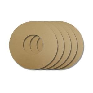 울트라트랩 전용 접착페이퍼(5매) 소모품