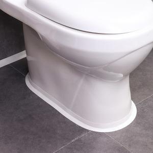 욕실 틈새 물때방지 방수테이프 3M+3M