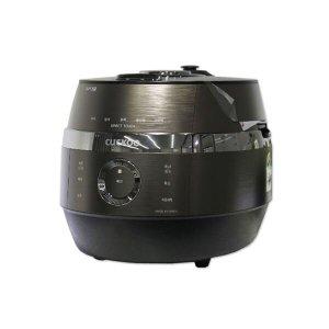 CRP-JHR1060FD IH압력밥솥 10인용 / LKM