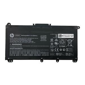 HP 병행 HT03XL HSTNN-DB8R HSTNN-DB9D L11119-855
