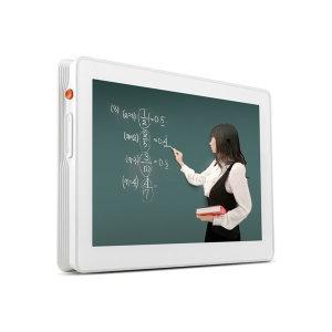 스터디프로 V7 64G (풀HD.인강.전자사전.StudyPro)