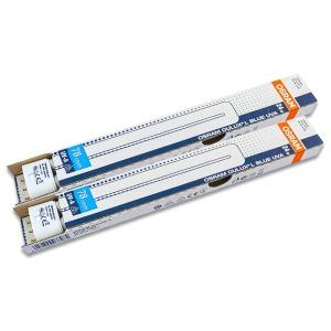 울트라753 전용 36W램프 2개 비티글로벌