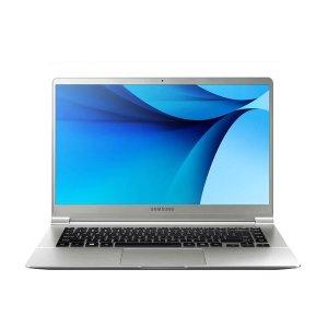 삼성노트북9 NT901X5L i5-6200U 8G SSD256G 15.6FHD