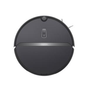 로보락 E4 물걸레 로봇청소기 7세대 한글판 APP 연동