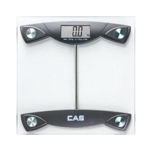 카스체중계 디지털체중계 다이어트 체중감량 HE-18