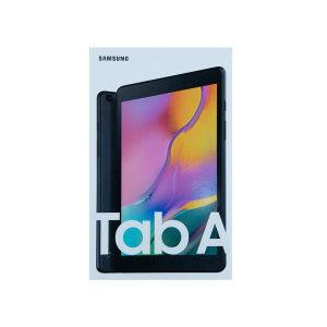 갤럭시 탭A 8.0 (2019년형) Wi-Fi 32GB 블랙 T290