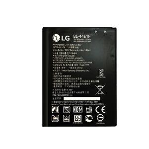 당일발송/ LG V20배터리/BL-44E1F/엘지 브이20 밧데리