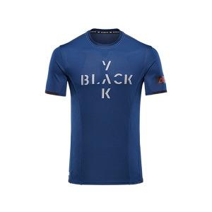 블랙야크 봄/여름 인기 티셔츠/자켓/바지 행사
