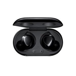 갤럭시버즈 플러스 블루투스이어폰 SM-R175 블랙