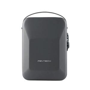 PGYTECH DJI AIR 2S 휴대용케이스 Carrying Case