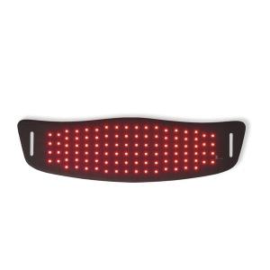 시리어스 근적외선 LED 프로 (보조배터리 증정)
