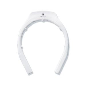 넥쿨러 휴대용 런닝맨 넥밴드 목걸이 선풍기 USB충전식