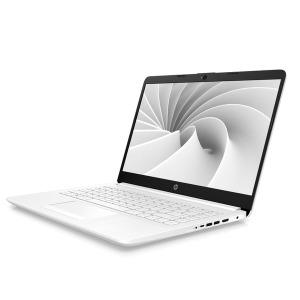 14s-dq1005TU HP노트북 재택근무 웹캠 인강용 최종56만