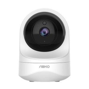 ASC10 홈카메라 베이비 반려동물 가정용CCTV 홈캠