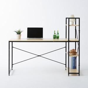 퍼니앤박스 FNB7 H형 컴퓨터 책상 1500X600