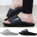 버즈 여성 남성 슬리퍼 아쿠아슈즈 샌들 실내화 신발