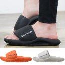 7008 여성 남성 슬리퍼 아쿠아슈즈 샌들 실내화 신발
