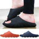 5001 여성 남성 슬리퍼 아쿠아슈즈 샌들 실내화 신발